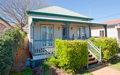 6 Kennedy, North Toowoomba QLD