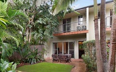 8/37 Child Street, Byron Bay NSW