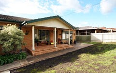 25 Leavenworth Drive, Mount Austin NSW