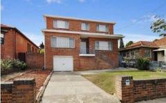 3/262 Bexley Road, Earlwood NSW