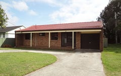 22 Elewa Ave, Bateau Bay NSW