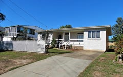 163 Macdonnell Road, Margate QLD