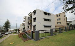 2/9 Warne Terrace, Kings Beach QLD