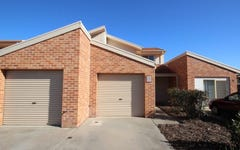 17/54 Paul Coe Cres, Ngunnawal ACT