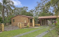 5 Ransom Court, Thornlands QLD