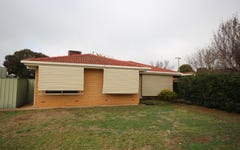 58 Cox Avenue, Forest Hill NSW