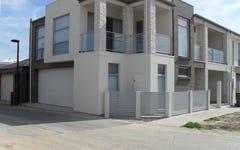 23 Light Terrace, Northgate SA
