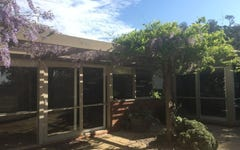 Address available on request, Tallarook VIC
