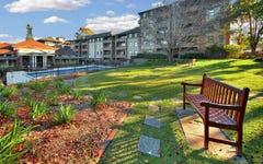 80/1-3 Coronation Avenue, Petersham NSW