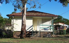 25 Janice Street, Gailes QLD