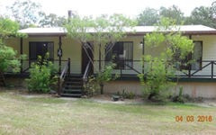 3/1512-1520 Waterford Tamborine Road, Logan Village QLD