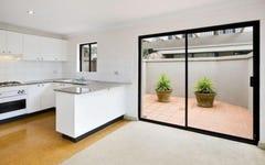 3/11 Varna Street, Clovelly NSW