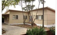 89A Neville Street, Smithfield NSW