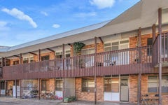 5/10 Kiandra Road, Woonona NSW