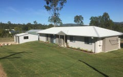 Lot 139 Arborfive Road, Glenwood QLD