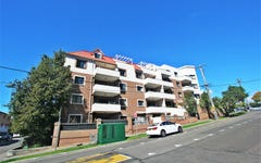 20/74-80 Woniora Road, Hurstville NSW