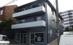 2/16-18 McKeon Street, Maroubra NSW