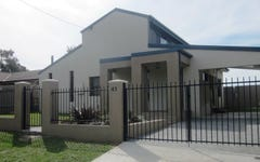 41 High Street, Barnawartha VIC