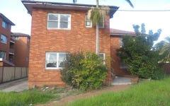2 98 Copeland Street, Liverpool NSW