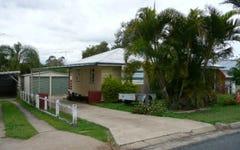 5 Leslie Street, East Ipswich QLD