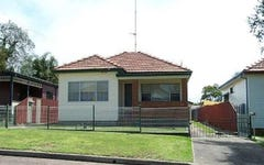 7 Waratah Street, Kahibah NSW