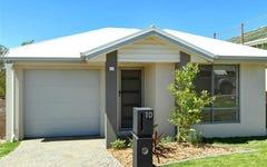 10 Minnett Street, Glenvale QLD
