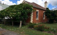 8 Brown Street, Dungog NSW