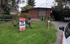 2 Wickham Place, Ascot WA