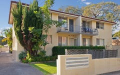 3 Fifth ave, Campsie NSW
