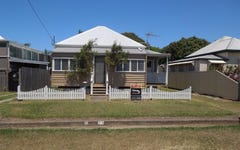 Address available on request, Bundaberg Central QLD