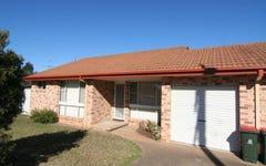 2/24 Station Street, Douglas Park NSW