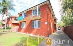 5/32 Hampden Rd, Lakemba NSW