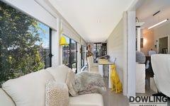 21 Maitland Road, Stockton NSW