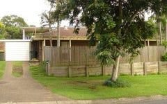 16 Woorama Road, The Gap QLD