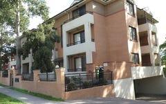 2/12-14 Mombri Street, Merrylands NSW