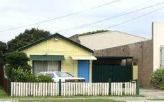 1477 canterbury rd, Punchbowl NSW