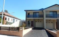 9a HEBE STREET, Greenacre NSW