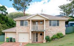 129 Karalta Road, Erina NSW