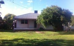 34 Fitzroy Strteet, Narrabri NSW