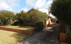 849 David Street, Albury NSW