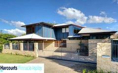 246 Samford Road, Enoggera QLD