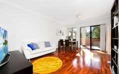 1/48-50 Courallie Avenue, Homebush West NSW