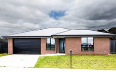 1 Pruden Court, Stratford VIC
