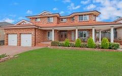 23 Dalkeith Road, Cherrybrook NSW