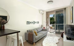 8/36-40 Old Pittwater Road, Brookvale NSW