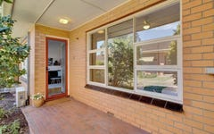 6/15 Howard Terrace, Hazelwood Park SA