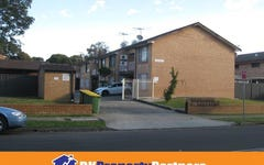 2/52 Mcburney Rd, Cabramatta NSW