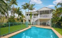 10 Coronation Avenue, Golden Beach QLD