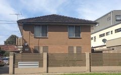 2/15 Beaumont Pde, West Footscray VIC