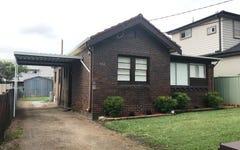 132 Madeline Street, Belfield NSW